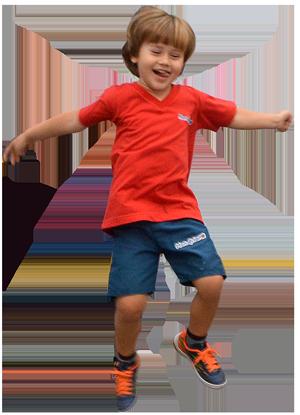 garoto-pulando2