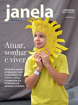revista-15