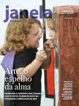 revista-17