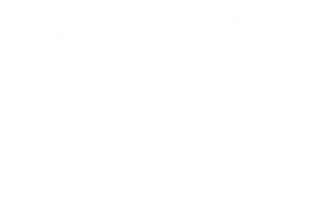Área interna do site